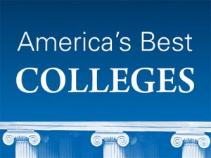 top 10 us university college research websites