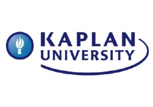 Online Universities?